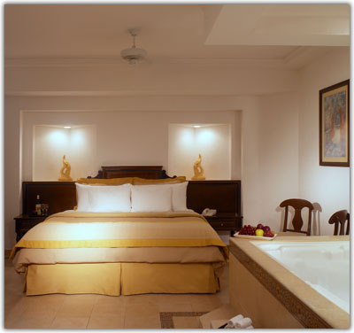 Aventura Spa Palace Rooms Amp Suites